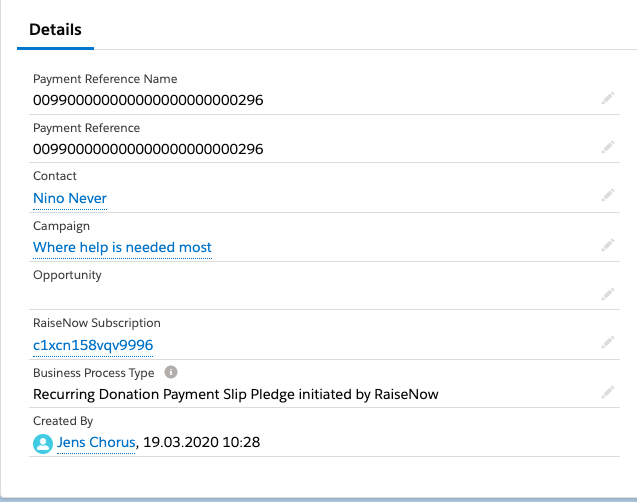 payment-reference-recurring.png